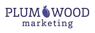 Plumwood Marketing